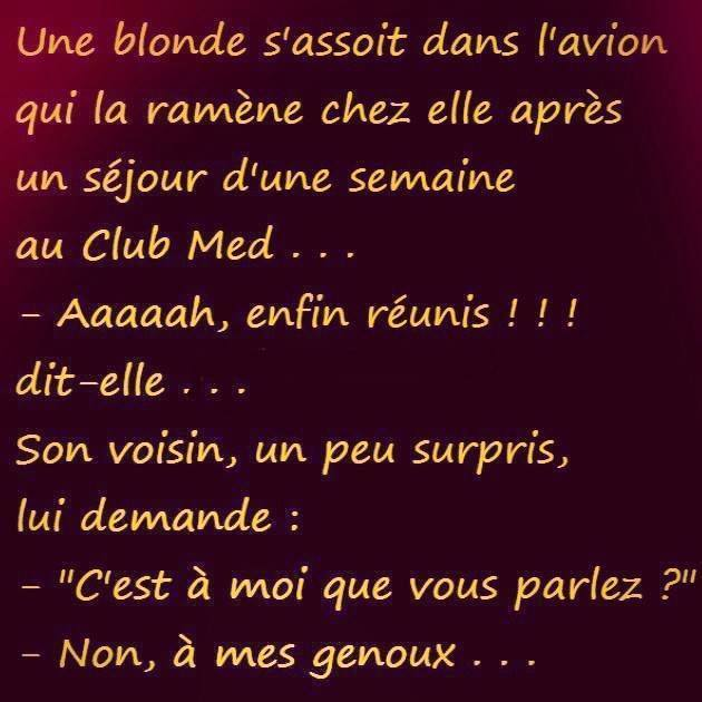 humour - Page 2 14203310