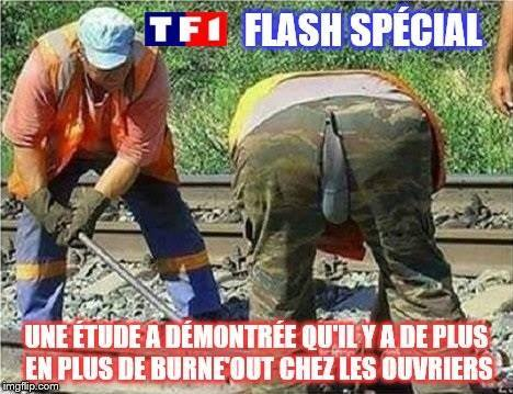 humour - Page 4 14212710