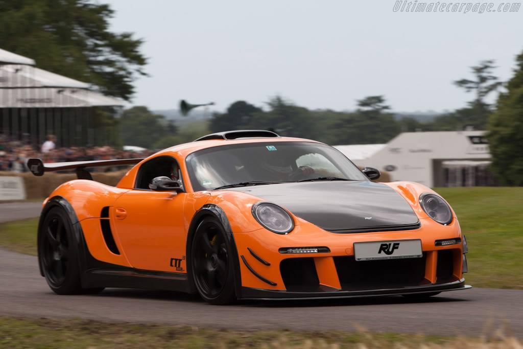 tuning Porsche - Page 40 14952810
