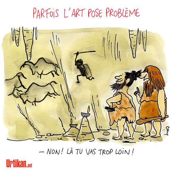 humour - Page 21 16062910