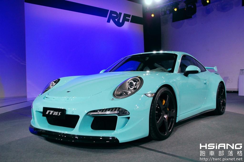 tuning Porsche - Page 40 16224710