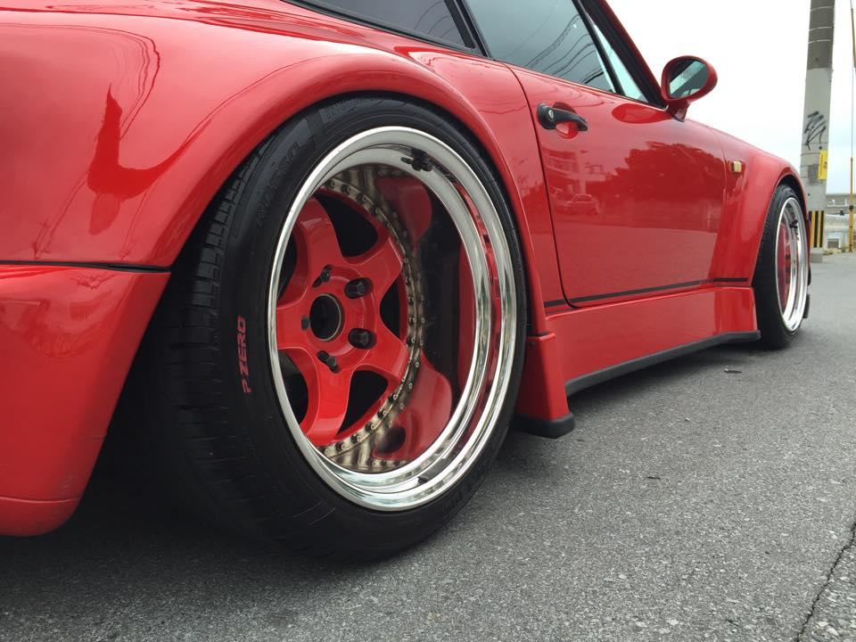 tuning Porsche - Page 6 17097_10