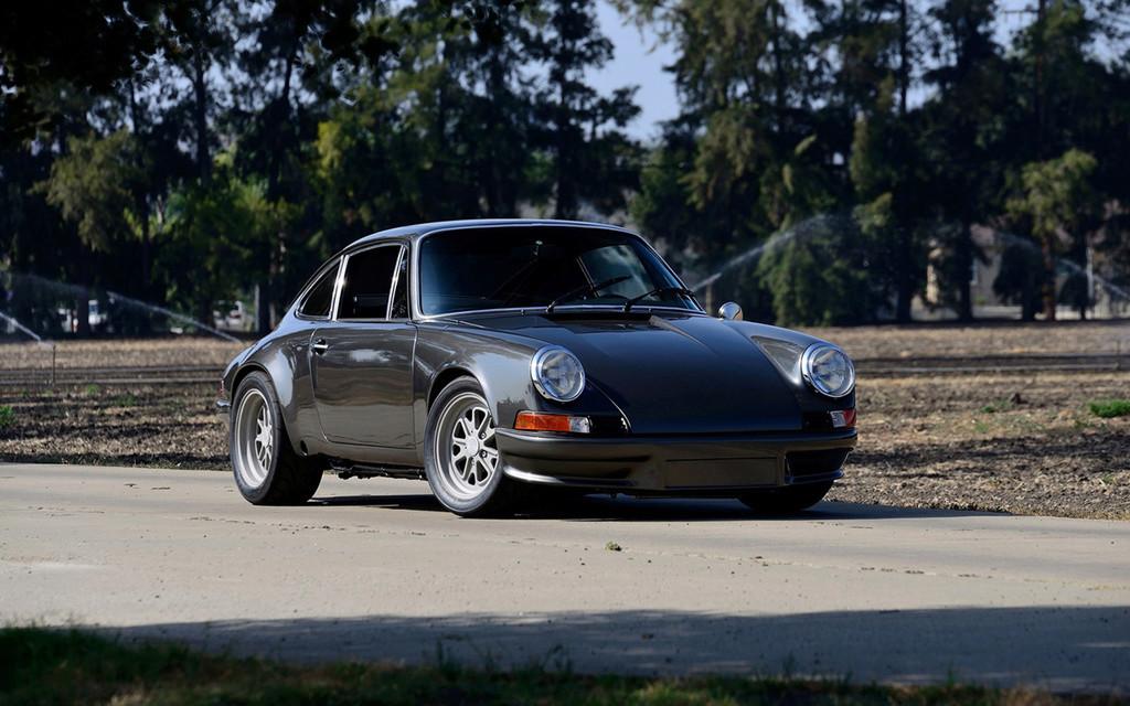 Porsche Bisimoto 911BR 1980-p10
