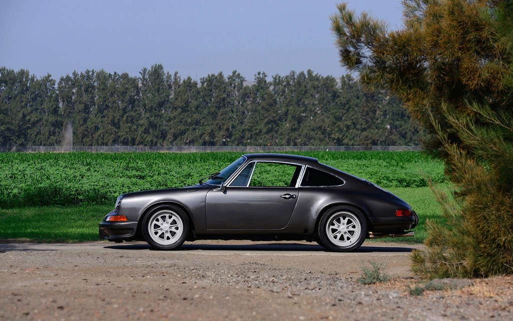 Porsche Bisimoto 911BR 1980-p12
