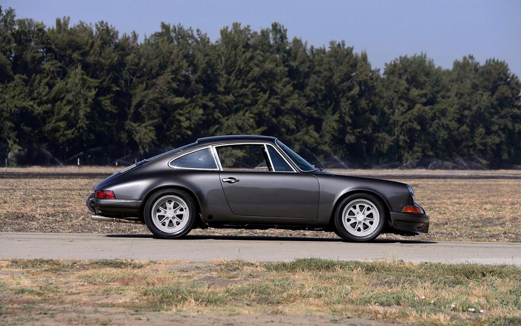 Porsche Bisimoto 911BR 1980-p13
