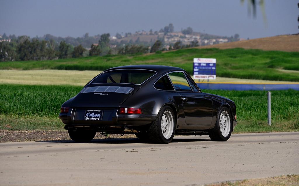 Porsche Bisimoto 911BR 1980-p14