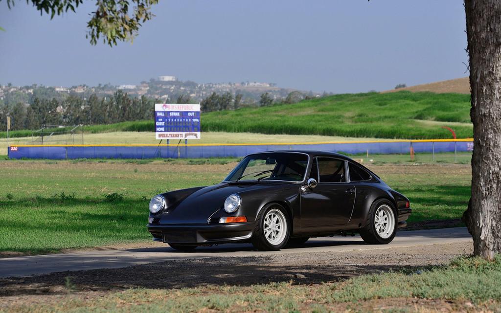 Porsche Bisimoto 911BR 1980-p15