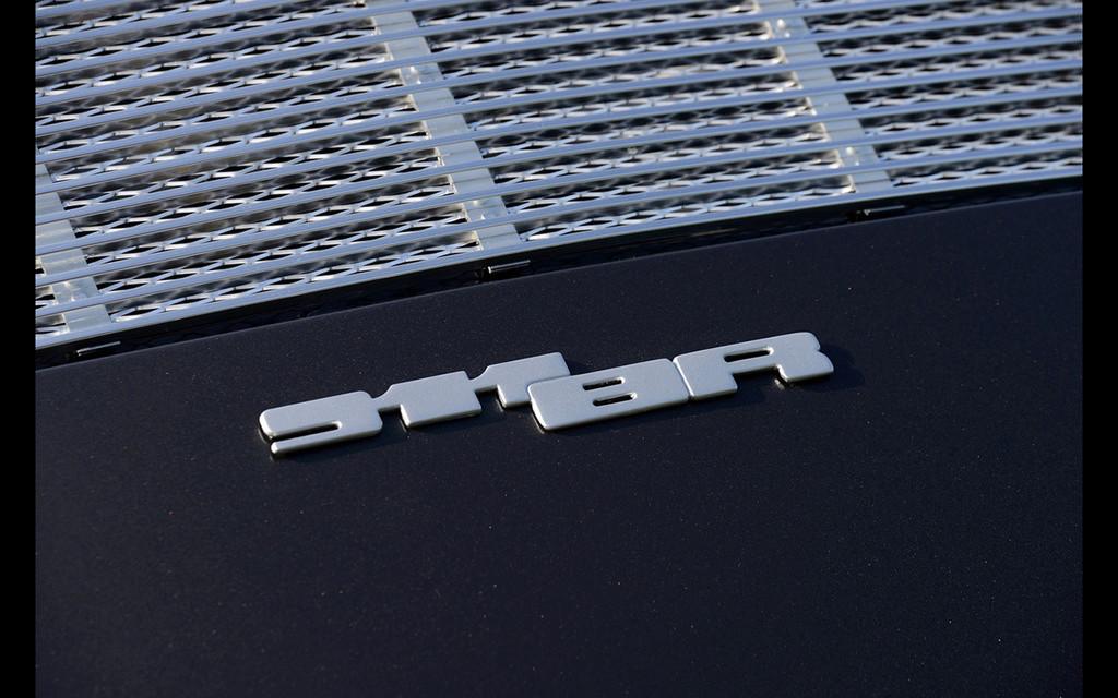 Porsche Bisimoto 911BR 1980-p18