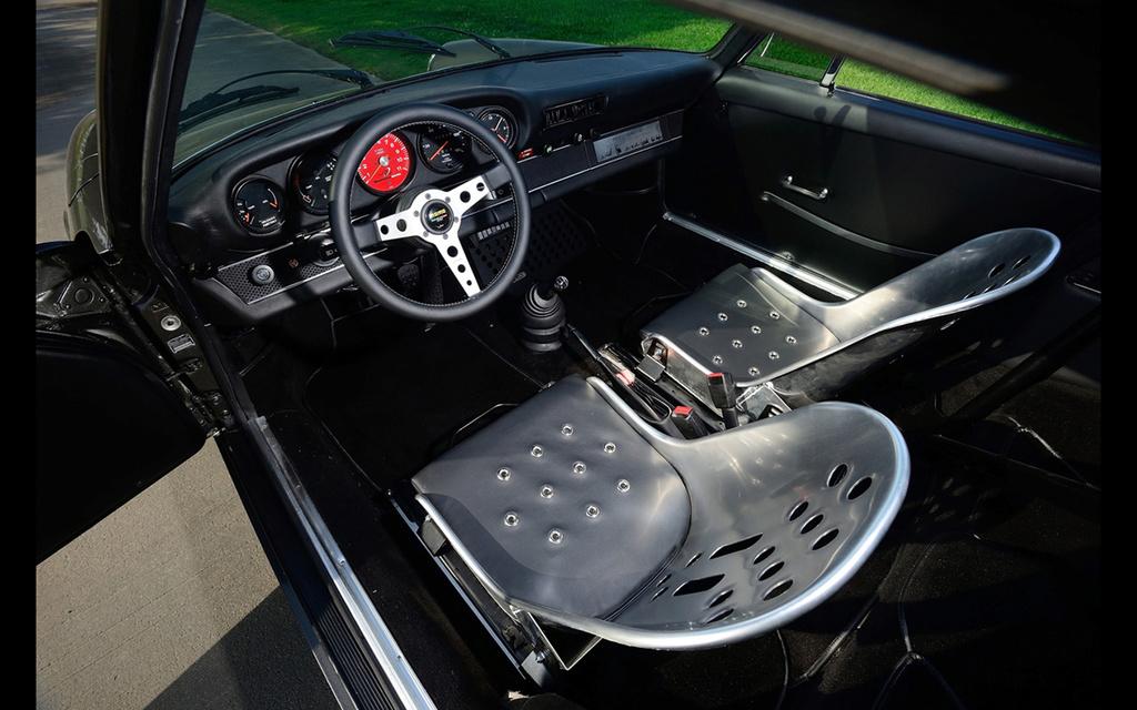 Porsche Bisimoto 911BR 1980-p19