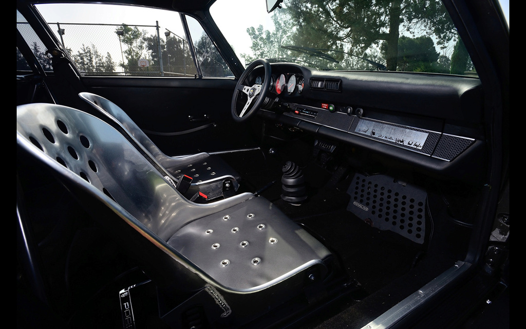 Porsche Bisimoto 911BR 1980-p20