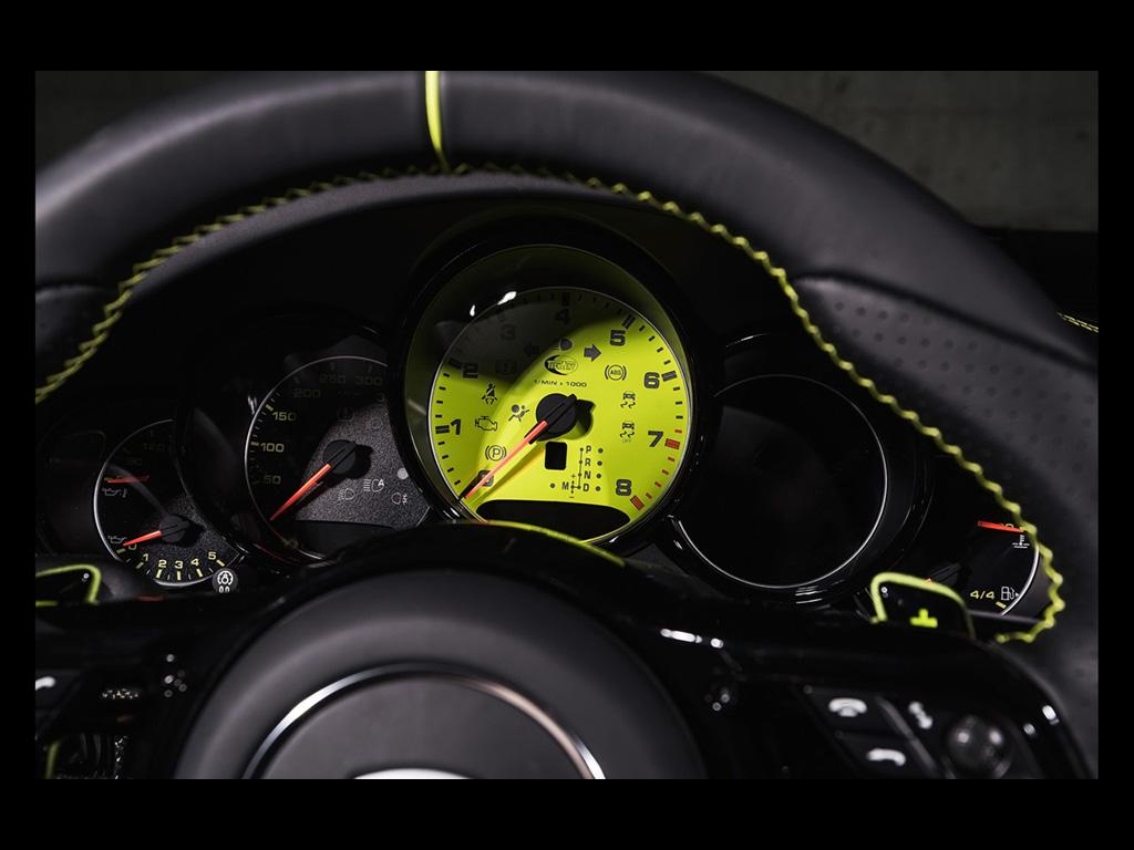 2016 TechArt Porsche 911 - Page 2 2016-t31
