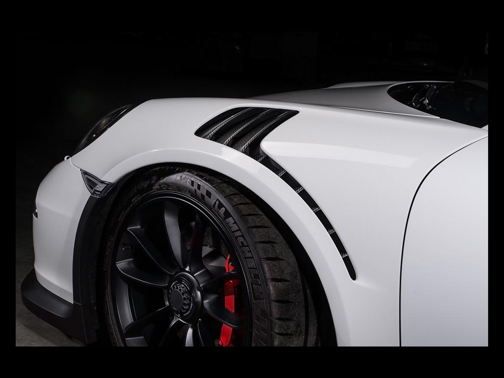 2016 TechArt Porsche 911 - Page 2 2016-t35