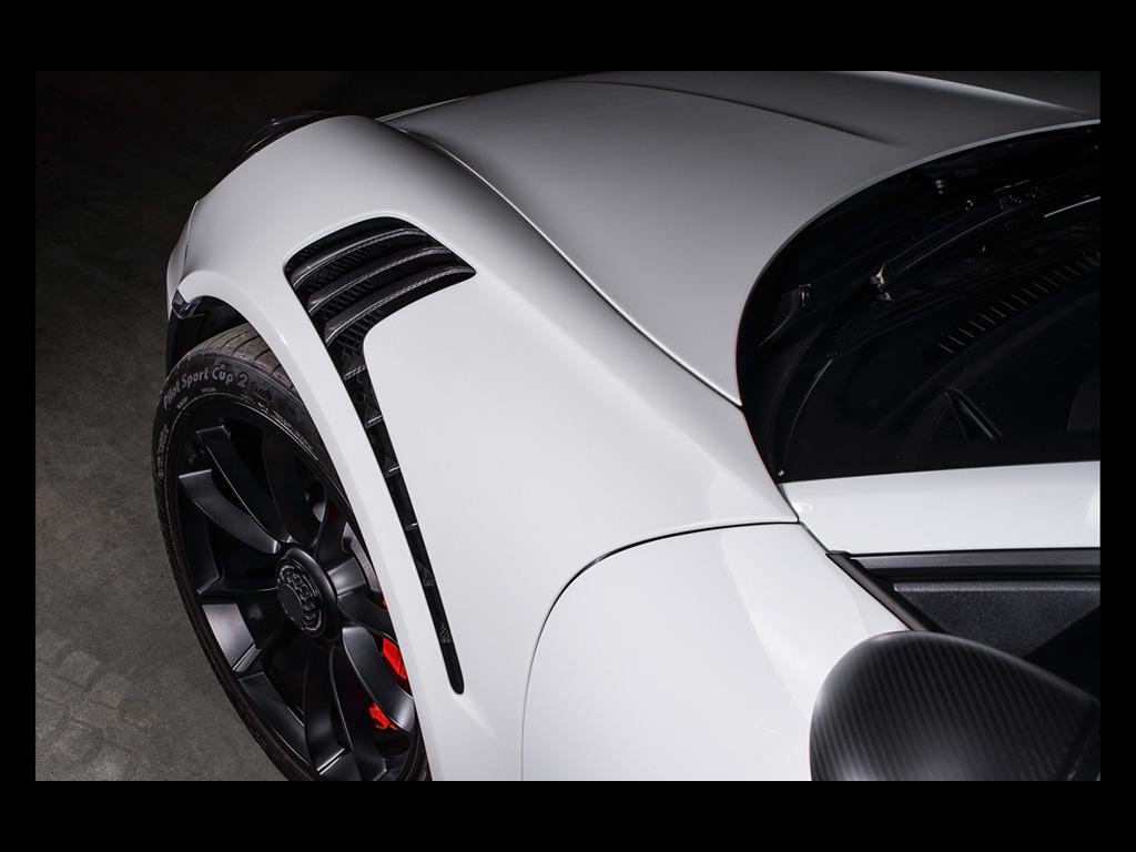 2016 TechArt Porsche 911 - Page 2 2016-t37