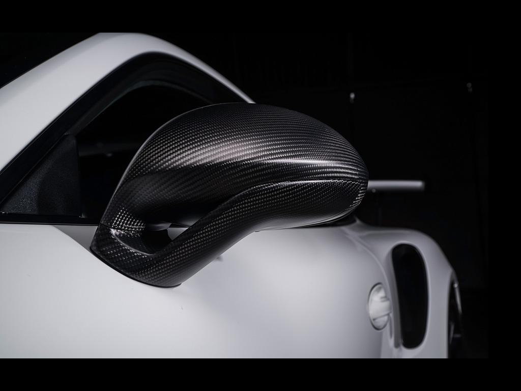 2016 TechArt Porsche 911 - Page 2 2016-t38