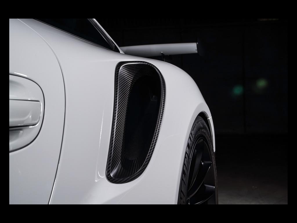 2016 TechArt Porsche 911 - Page 2 2016-t41