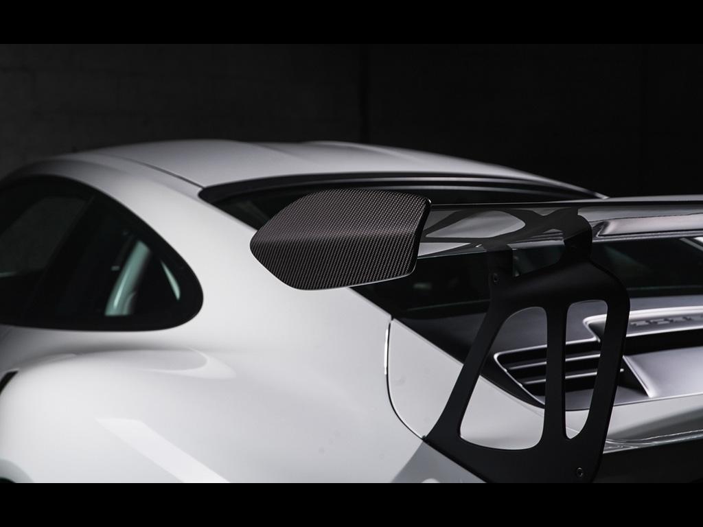 2016 TechArt Porsche 911 - Page 2 2016-t42