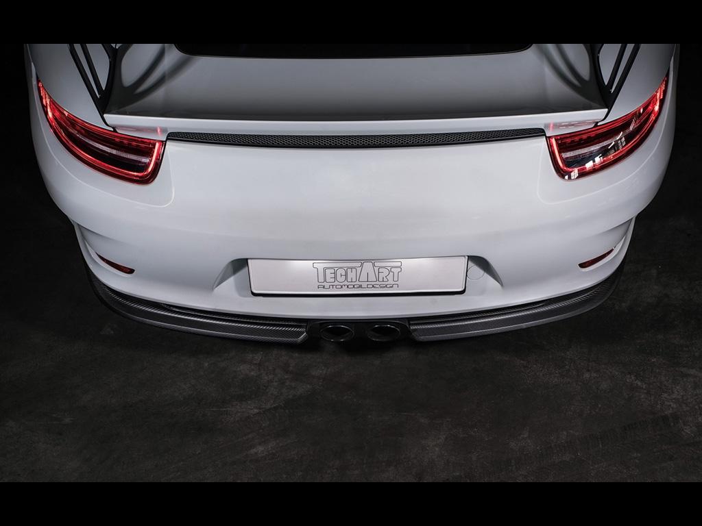 2016 TechArt Porsche 911 - Page 2 2016-t43
