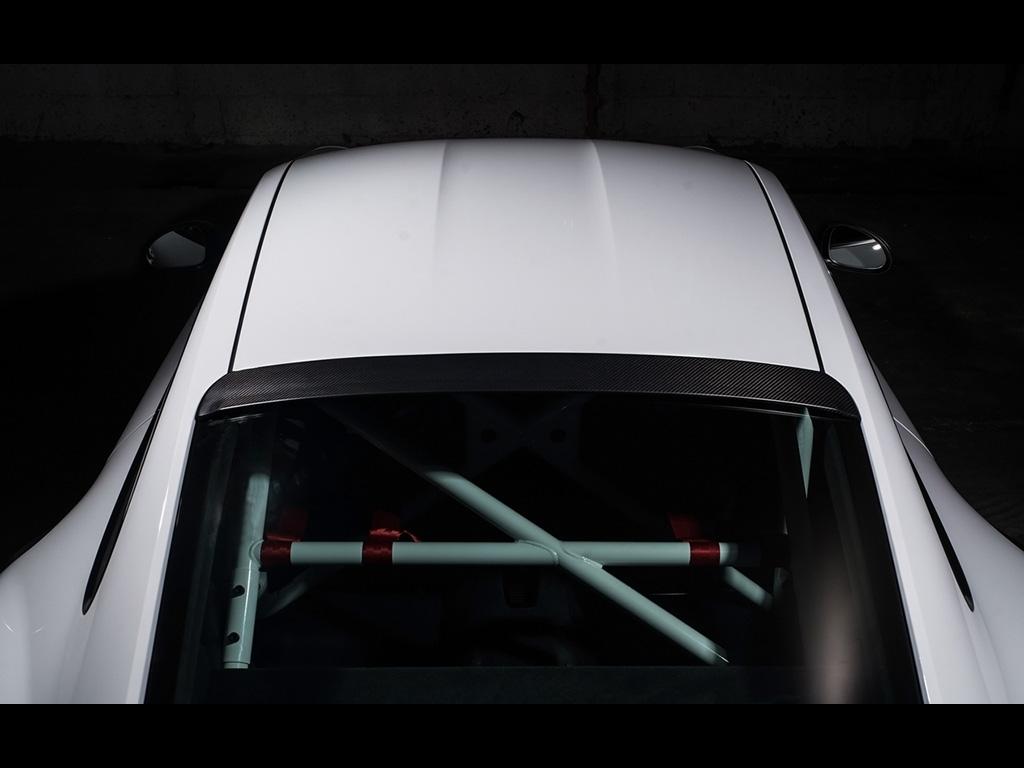 2016 TechArt Porsche 911 - Page 2 2016-t44