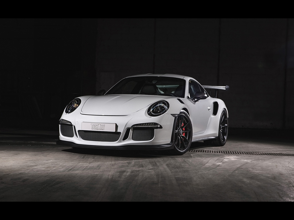 2016 TechArt Porsche 911 - Page 2 2016-t46