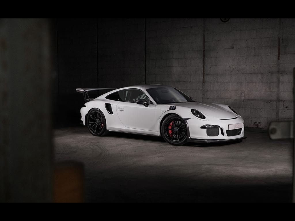 2016 TechArt Porsche 911 - Page 2 2016-t47