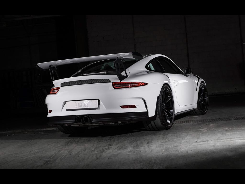 2016 TechArt Porsche 911 - Page 2 2016-t48