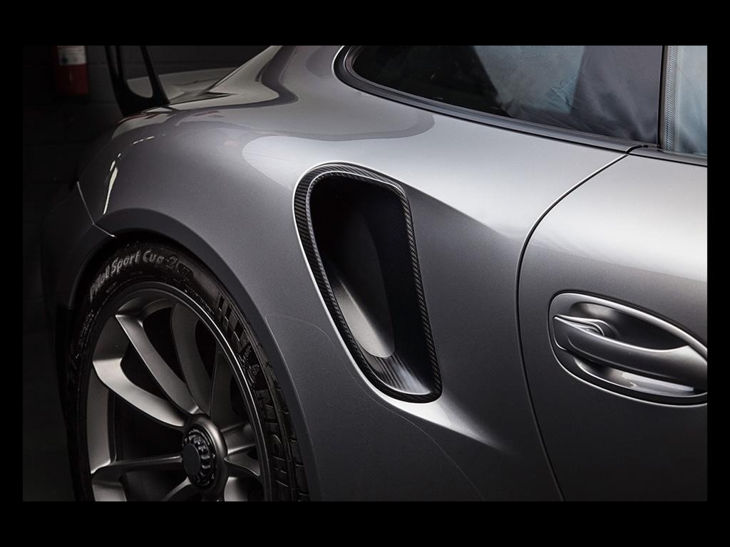 2016 TechArt Porsche 911 - Page 3 2016-t51