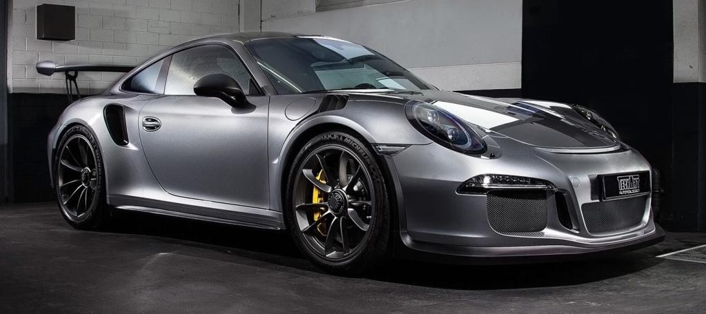 2016 TechArt Porsche 911 - Page 3 2016-t53
