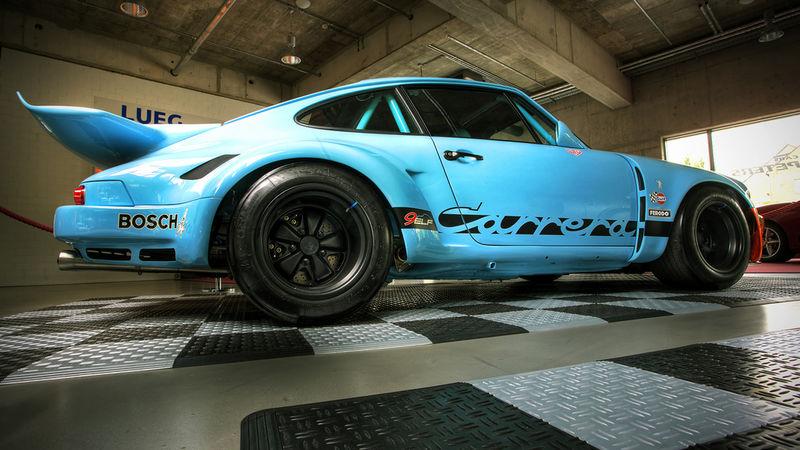 tuning Porsche - Page 3 25281110