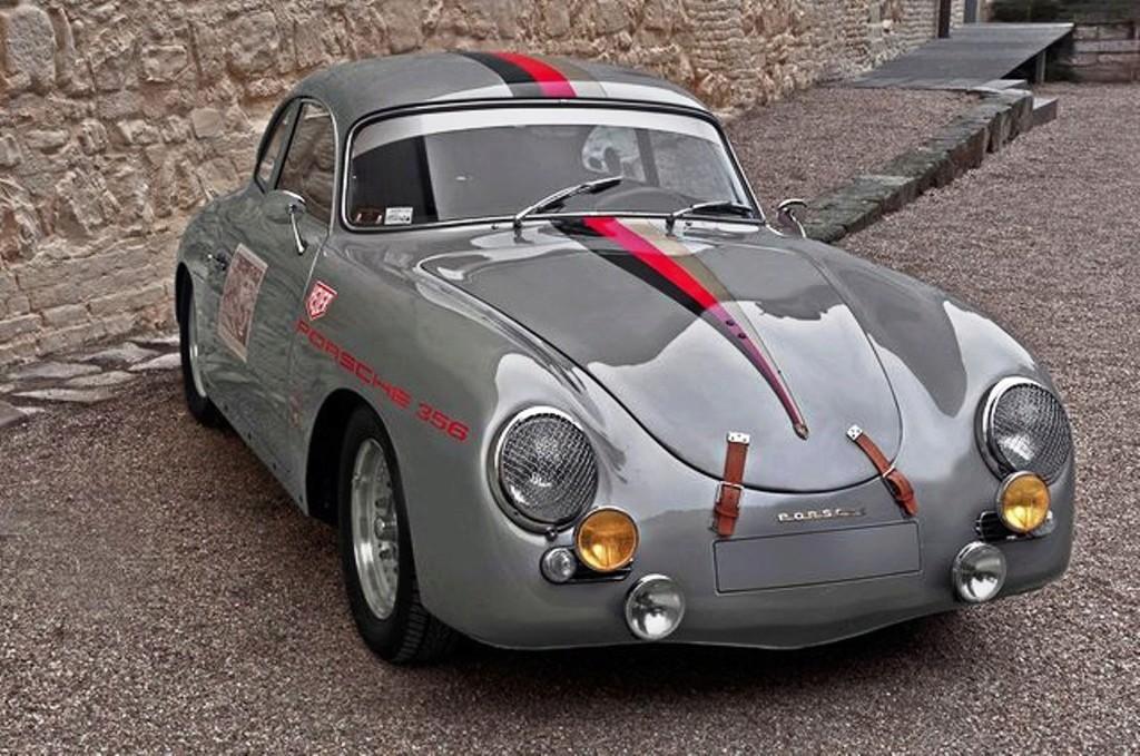 tuning Porsche - Page 5 27267610