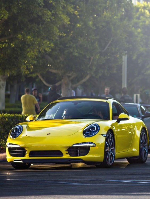 tuning Porsche - Page 5 3d3a0910