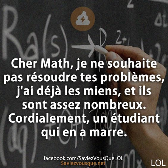 humour - Page 38 50afcc10