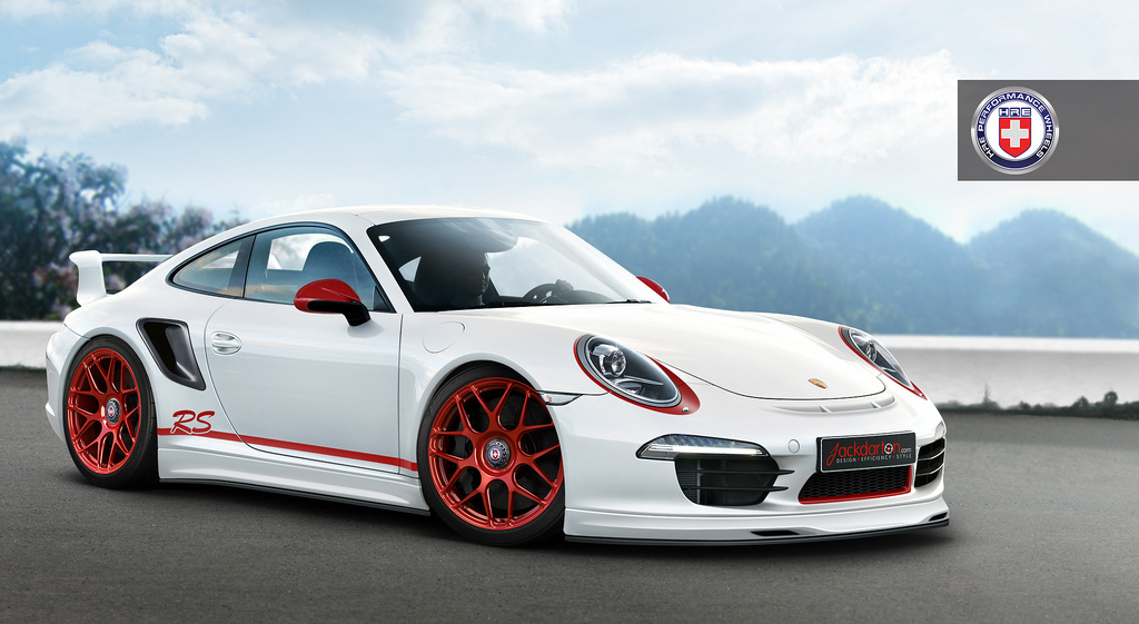 tuning Porsche - Page 39 67264110