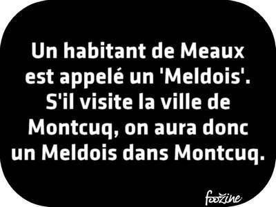 humour - Page 5 6b555d10