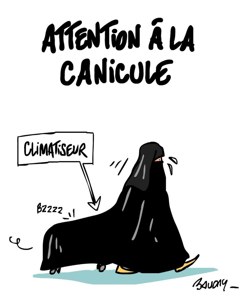 humour - Page 39 72753110