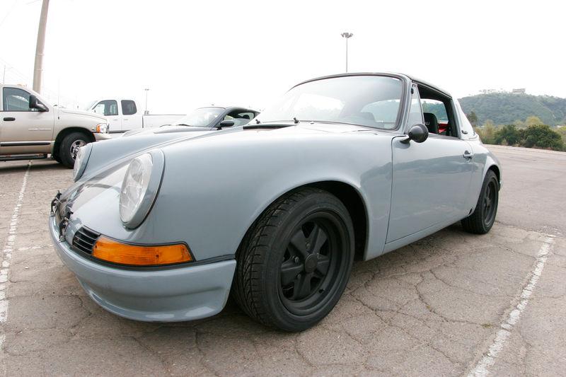 tuning Porsche - Page 3 81727510