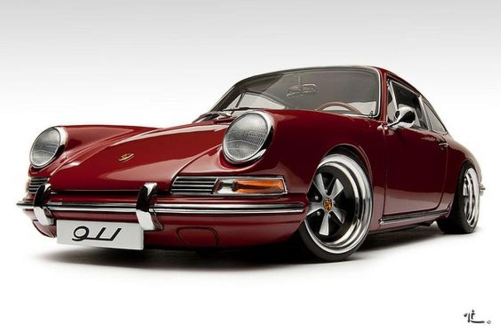 tuning Porsche - Page 37 931f8510