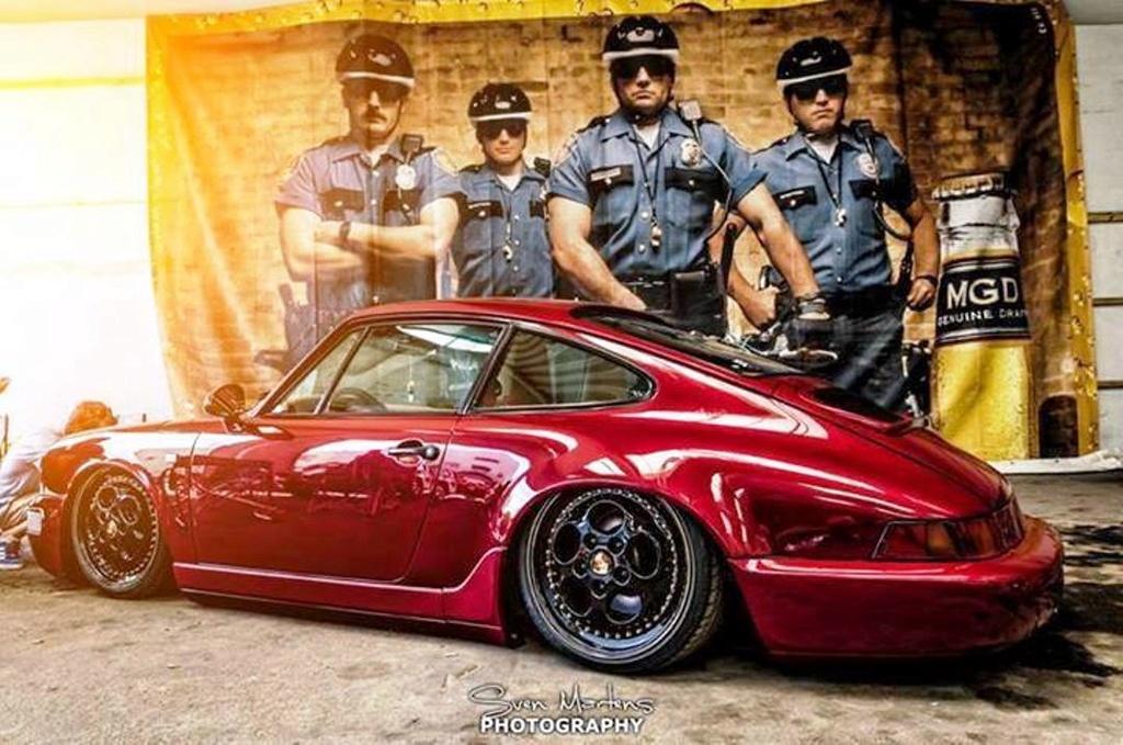 tuning Porsche - Page 4 99542810