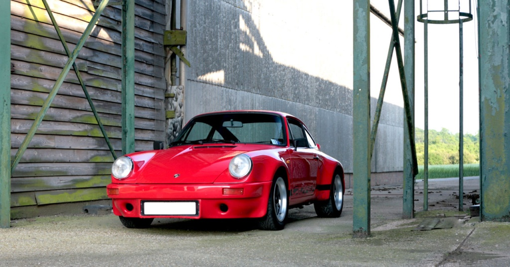 tuning Porsche - Page 4 _5710