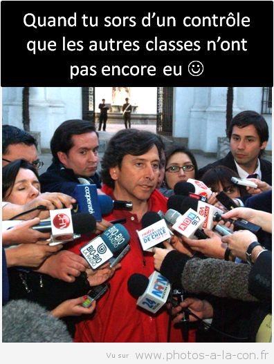 humour - Page 5 A1b0f410