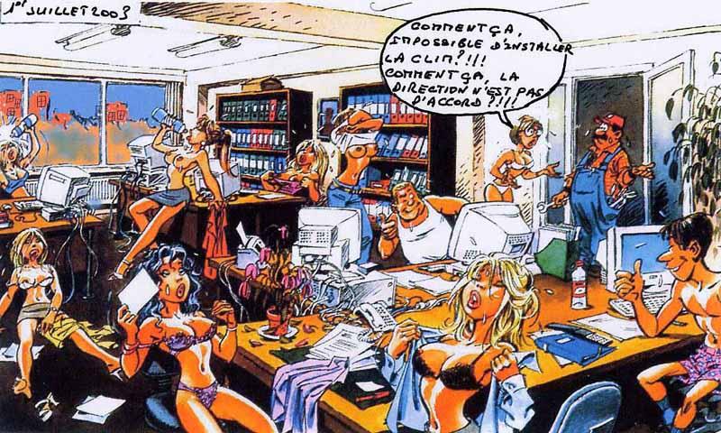 humour - Page 40 Canicu11