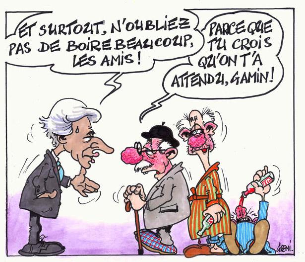 humour - Page 40 Canicu12
