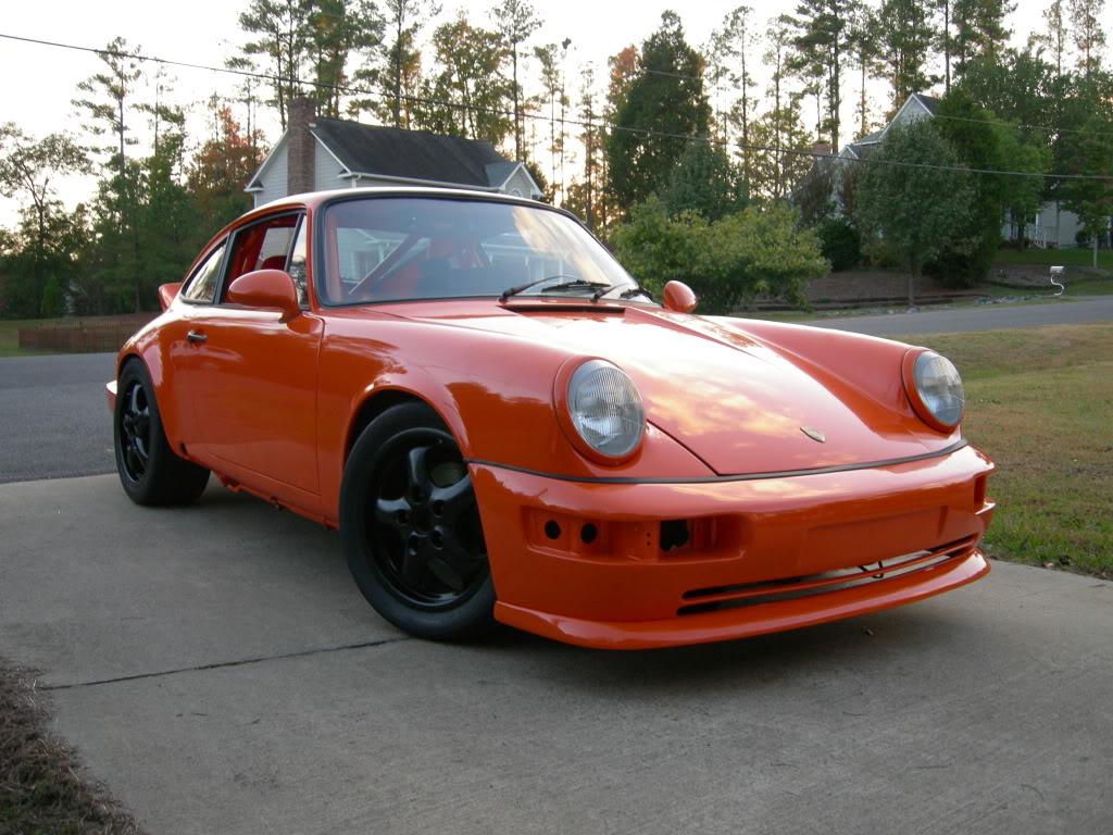 tuning Porsche - Page 3 Dscn4810