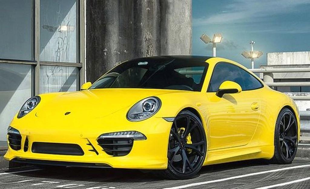 tuning Porsche - Page 6 E0e51610