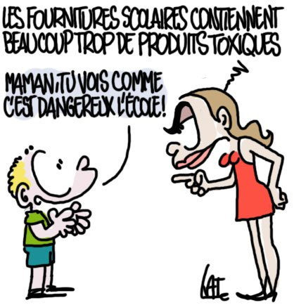 humour - Page 39 Ecole110