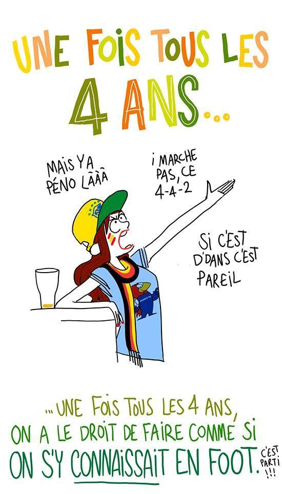 humour - Page 3 Eefc9210