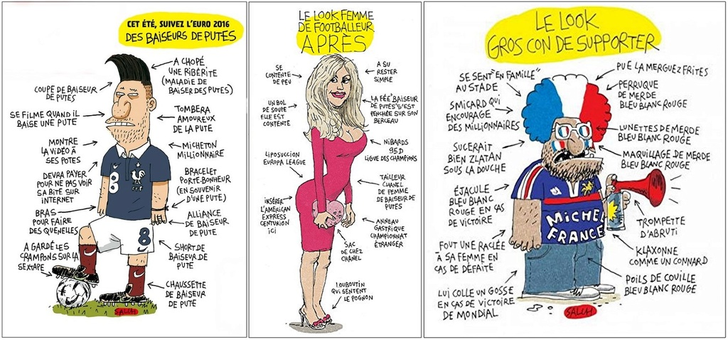 humour - Page 4 Euro-210