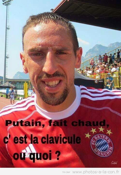 humour - Page 38 F88c8910