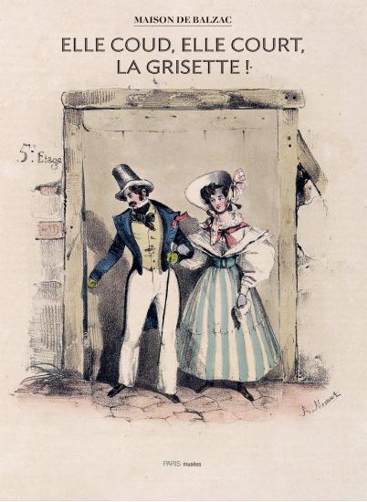 LE CASTELLET LE 19.06 - Page 2 Griset10