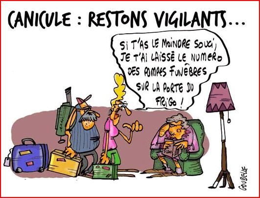 humour - Page 40 Humour34