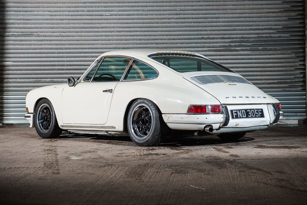 tuning Porsche - Page 3 Image-10